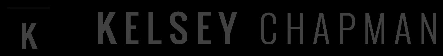 Kelsey-Chapman-Logo-2